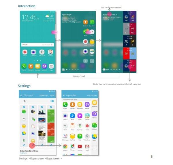 S7-Edge-display-modes (2)