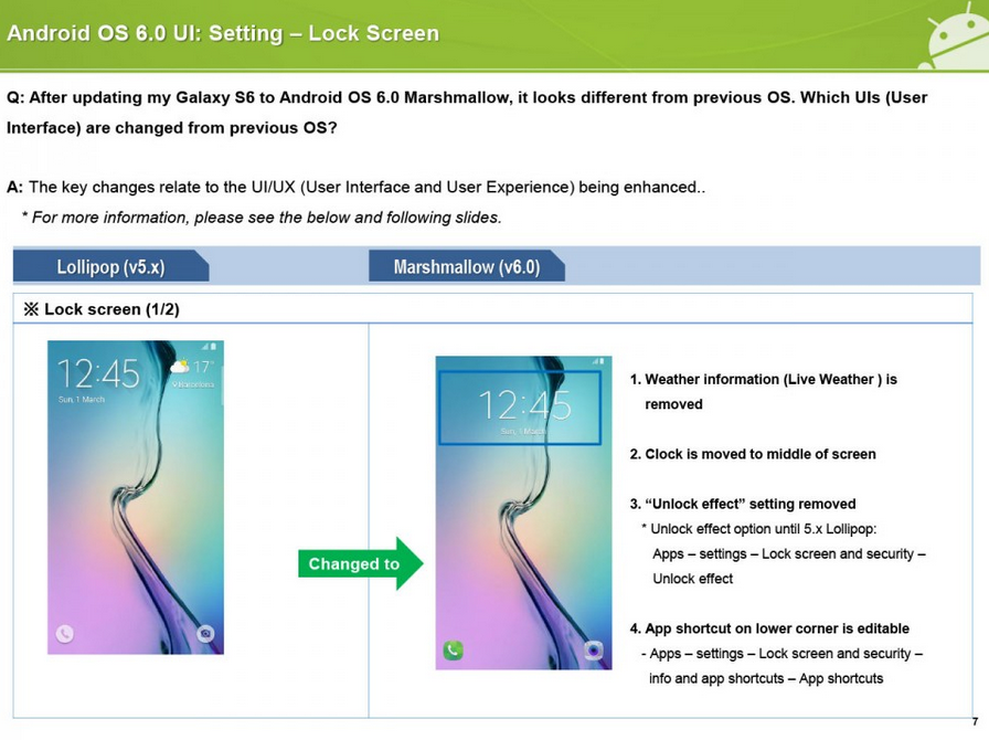 Samsung-Consumer-Consultant-Guide-leaks-for-Android-6.0-on-the-Galaxy-S6-and-Galaxy-S6-edge (5)