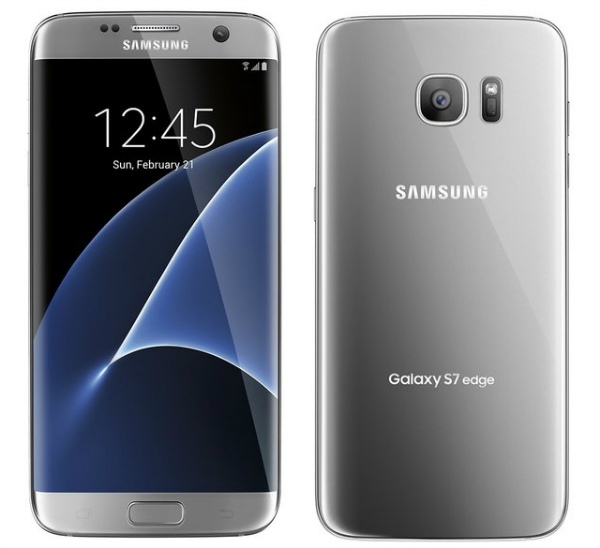 Samsung-Galaxy-S7-edge-in-black-silver-and-gold-1-w600