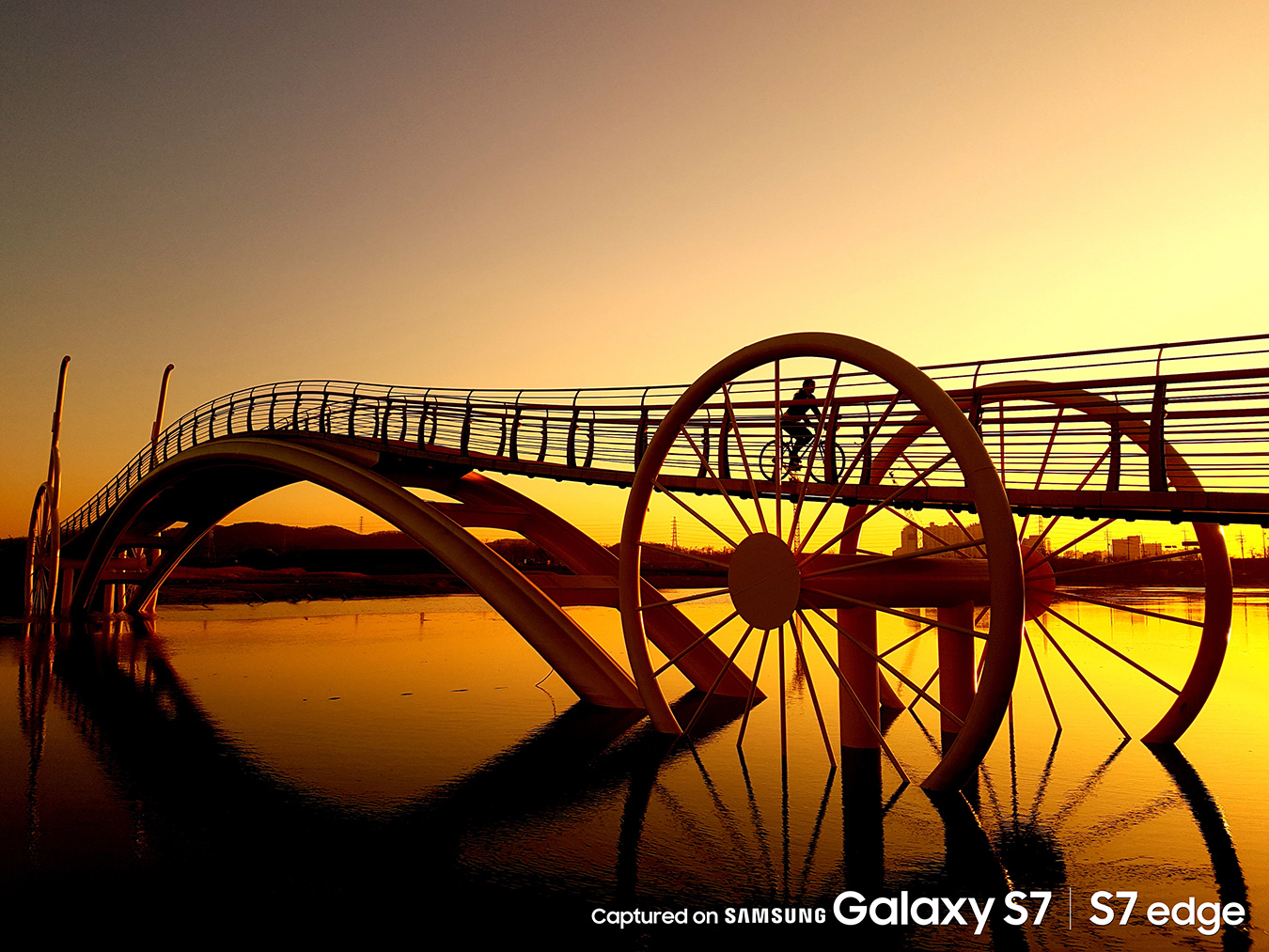 Samsung-Galaxy-S7-official-camera-samples-2