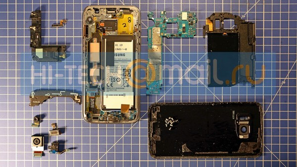 Samsung-Galaxy-S7-teardown-reveals-the-liquid-cooling-system (14) (Copy)
