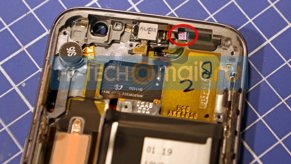 Samsung-Galaxy-S7-teardown-reveals-the-liquid-cooling-system (3) (Copy)