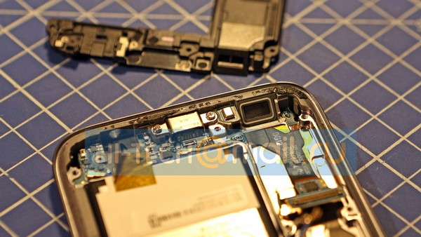 Samsung-Galaxy-S7-teardown-reveals-the-liquid-cooling-system (4) (Copy)
