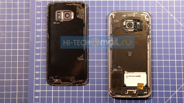 Samsung-Galaxy-S7-teardown-reveals-the-liquid-cooling-system (7) (Copy)