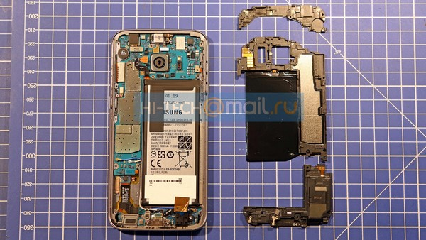 Samsung-Galaxy-S7-teardown-reveals-the-liquid-cooling-system (8) (Copy)
