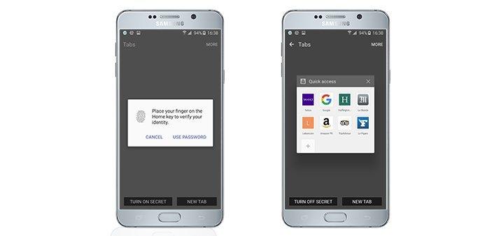 Secure-Web-Auto-Login-protection-goes-fingerprint