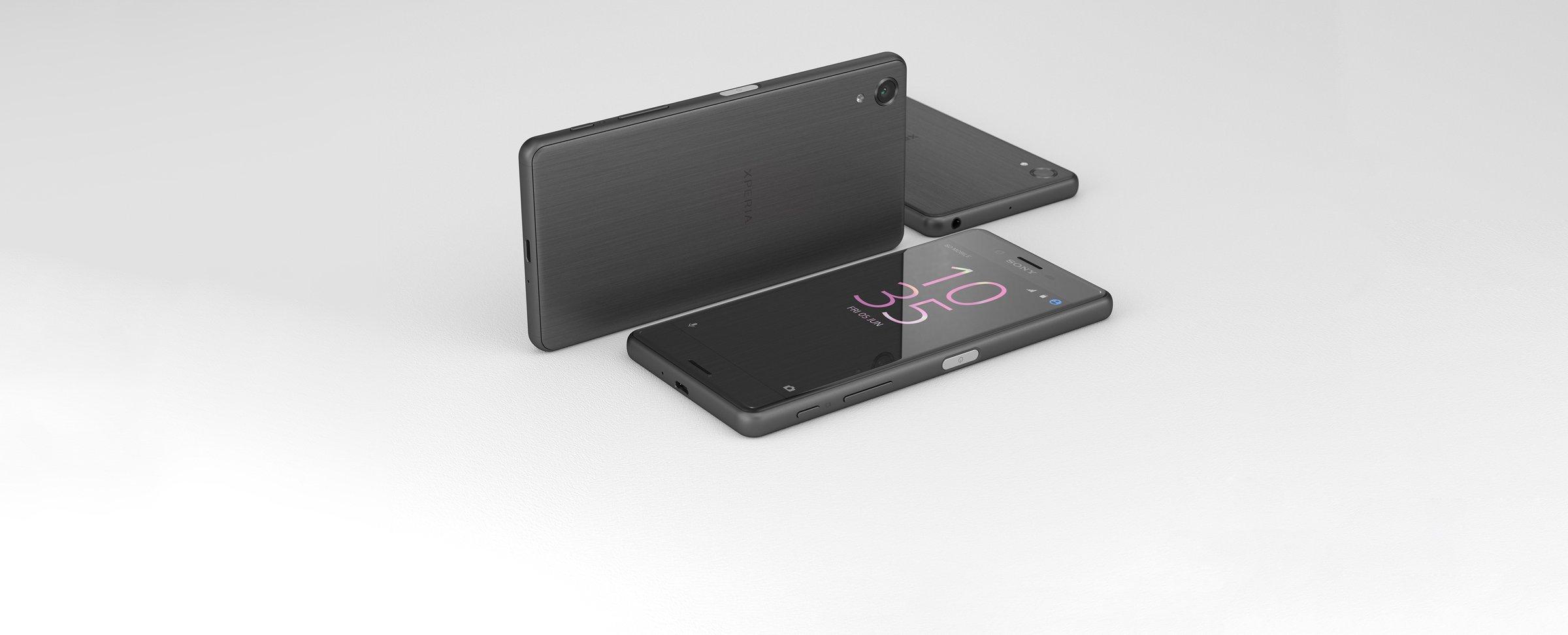 Sony-Xperia-X-Performanc (1)
