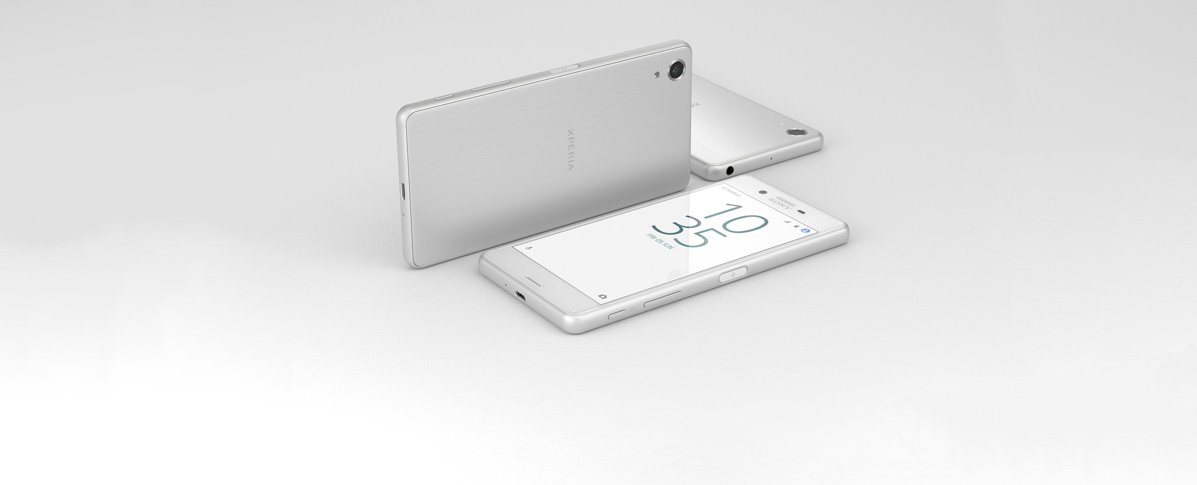 Sony-Xperia-X-Performanc (2)