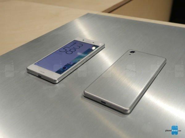 Sony-Xperia-X-Performance-hands-on-1.JPG-w600