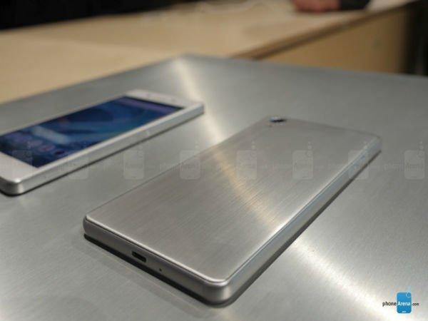 Sony-Xperia-X-Performance-hands-on-3.JPG-w600