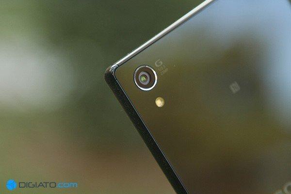 Sony-xperia-Z5-premium-23