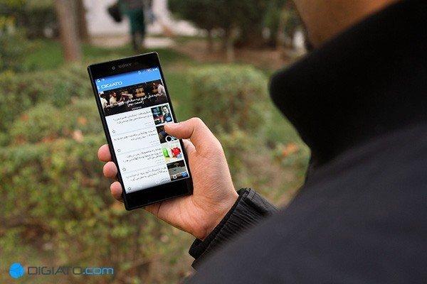 Sony-xperia-Z5-premium-32