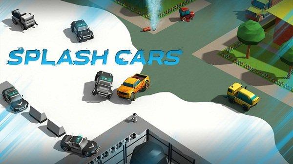 Splash-Cars-mobile