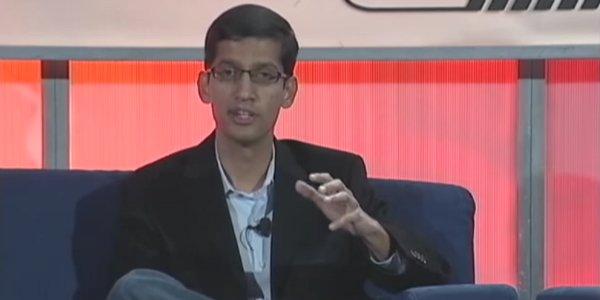 پس از استنفورد، به سراغ موسسهWharton رفت تا مدرک MBA خود را دریافت کند. پیش از گوگل نیز در کمپانی مک کینزی(McKinsey)به کار مشغول شد.