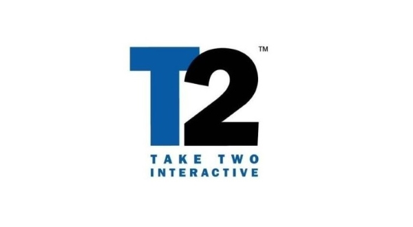 Take-Two-Preparing-quot-Groundbreaking-quot-New-Game-for-Next-Gen-Consoles