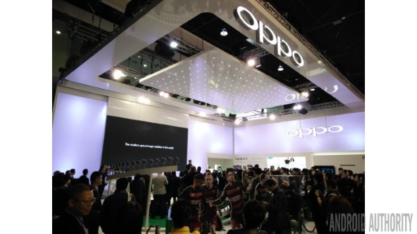 The-OPPO-and-MWC2016-16x9-1080p-712x400