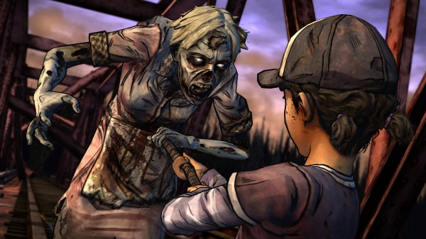 The-Walking-Dead-Season-2-Episode-2-1