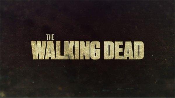 The-Walking-Dead-wallpaper-5-1024x5761