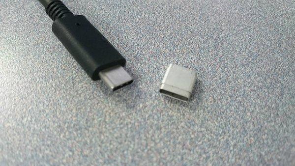 USBTypeC1-w600