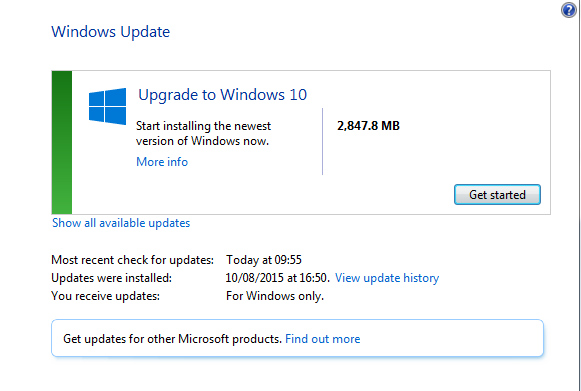 Upgrade-to-Windows-10-now-w600