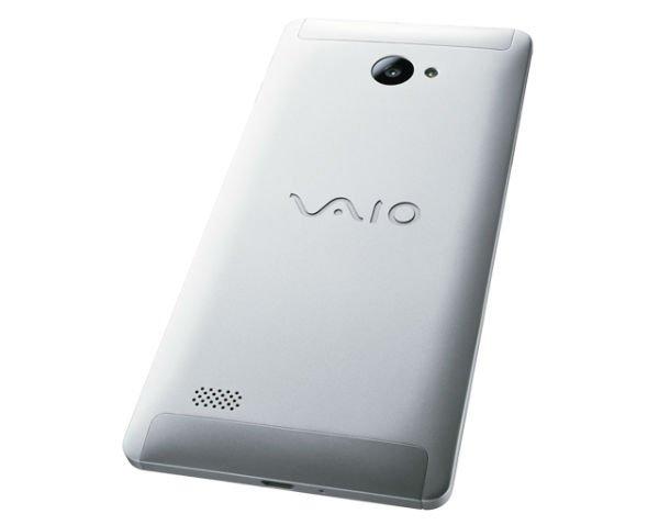 VAIO-Phone-Biz-w600
