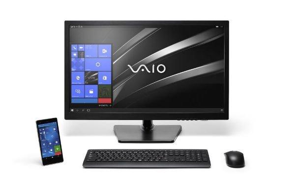 VAIO_Phone_Biz_Silver_Continuum_WIN.0-w600