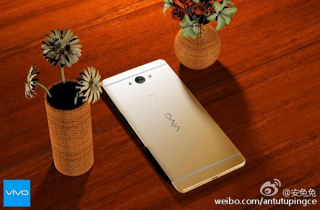 Vivo-XPlay-5-renders-leak_4