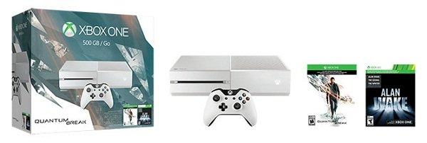 XboxOne-QuantumBrea