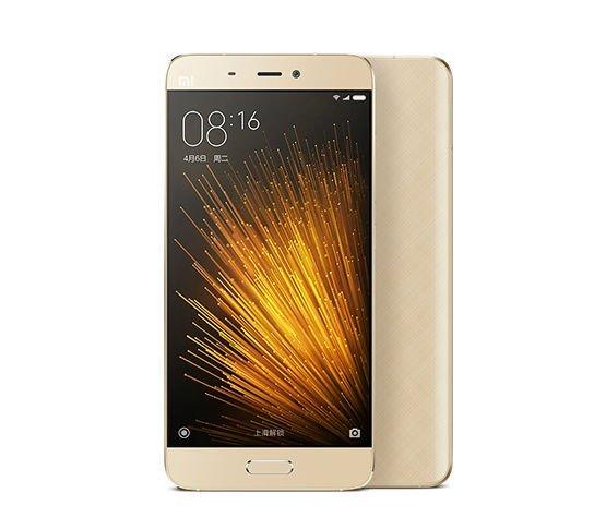 Xiaomi-Mi-5 (10)-w600