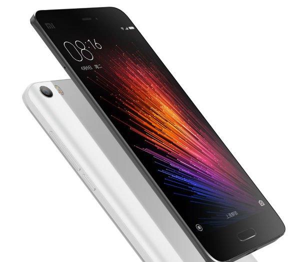 Xiaomi-Mi-5 (11)-w600-h600