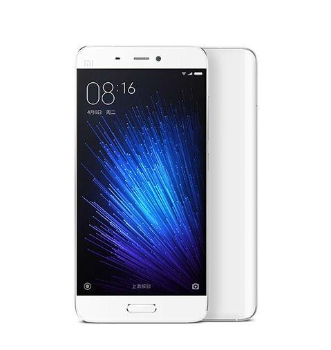 Xiaomi-Mi-5 (11)-w600