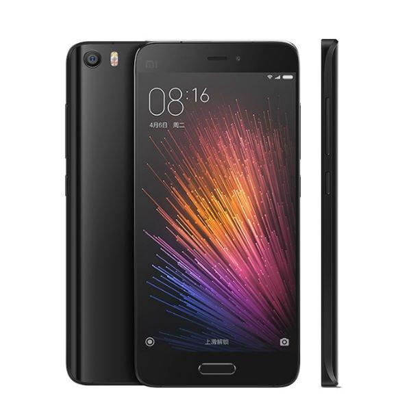 Xiaomi-Mi-5 (12)-w600