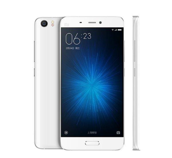 Xiaomi-Mi-5 (13)-w600