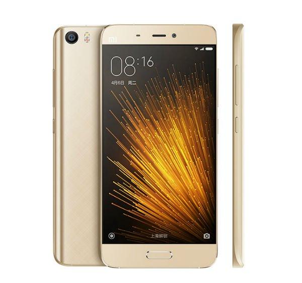 Xiaomi-Mi-5 (14)-w600