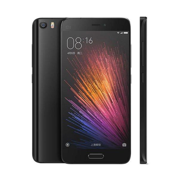 Xiaomi-Mi-5 (15)-w600