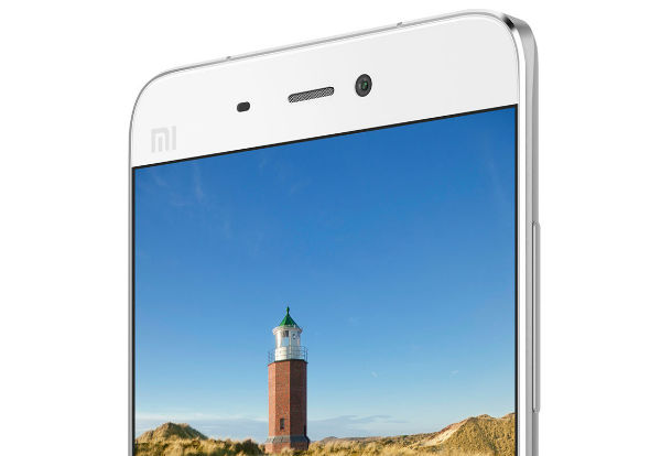 Xiaomi-Mi-5 (18)-w600