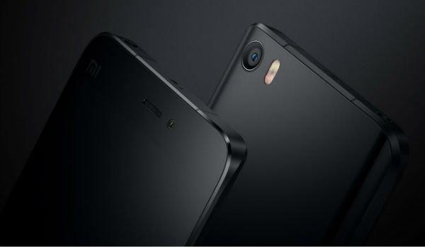 Xiaomi-Mi-5 (19)-w600