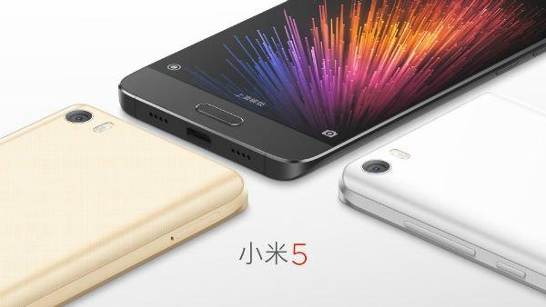 Xiaomi-Mi-5 (2)-w600