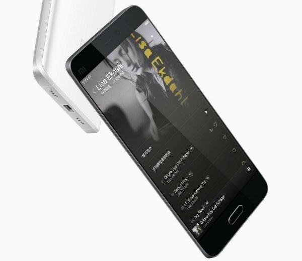 Xiaomi-Mi-5 (20)-w600