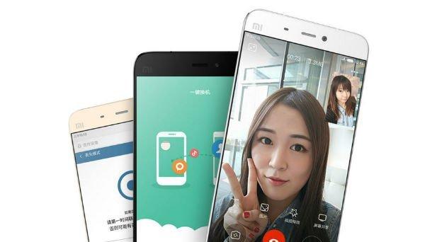 Xiaomi-Mi-5 (22)-w600