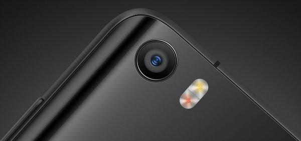 Xiaomi-Mi-5 (23)-w600