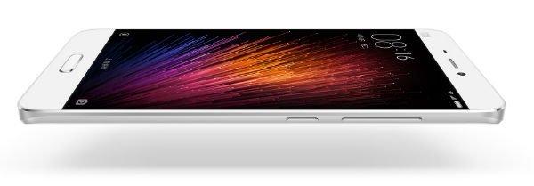 Xiaomi-Mi-5 (24)-w600