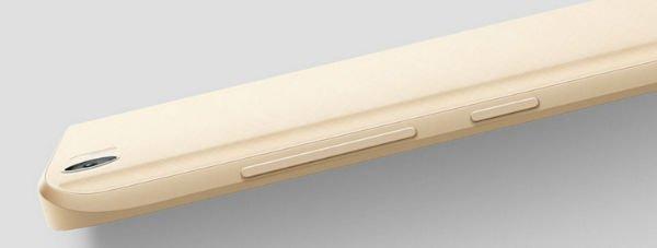Xiaomi-Mi-5 (4)-w600