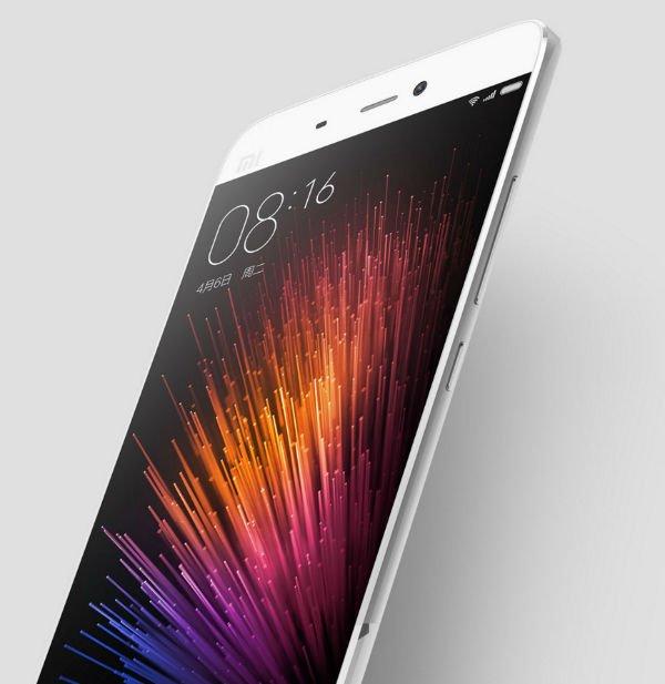 Xiaomi-Mi-5 (6)-w600