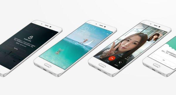 Xiaomi-Mi-5 (7)-w600