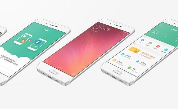 Xiaomi-Mi-5 (9)-w600