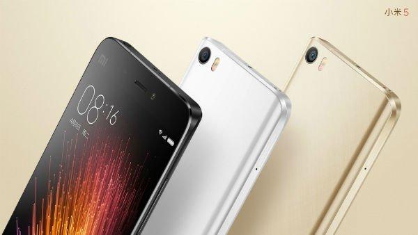 Xiaomi-Mi-5-w600-h600