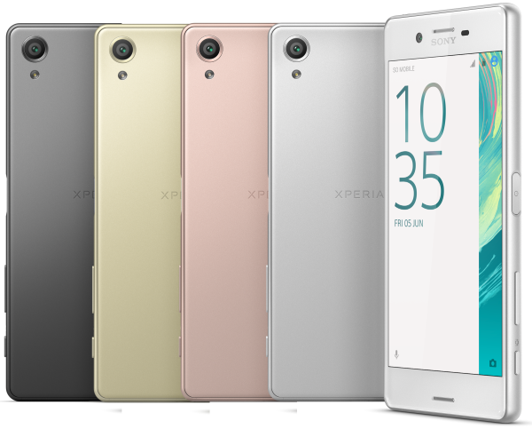 Xperia-X-Colours-e1456095841619-1200x965