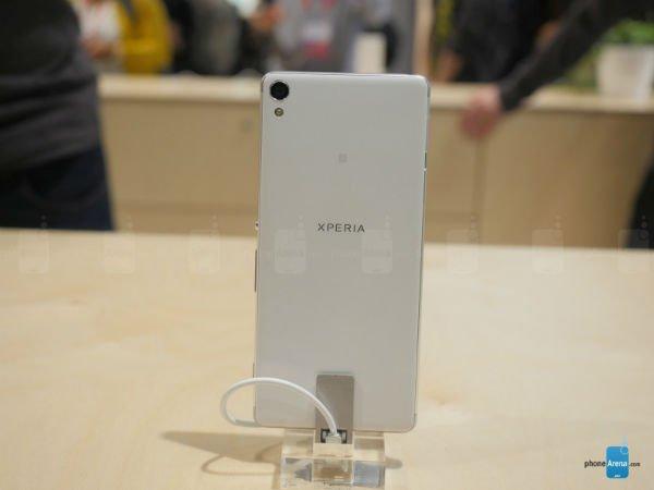 Xperia-XA (5)-w600