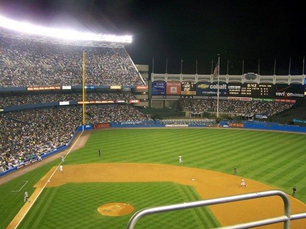 Yankee_Stadium_(29_September_2007)